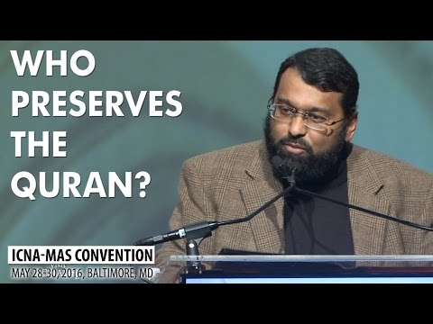 who-preserves-the-quran?-by-sh.-yasir-qadhi-(icna-mas-convention)
