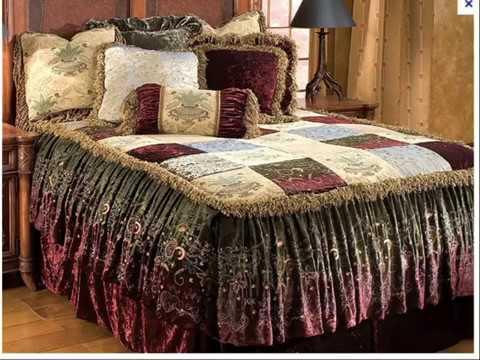 iRomantic Bohemian Bedroomi Ideas YouTube