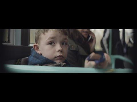 Cadbury Dairy Milk | Bus