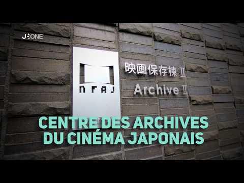 le-centre-des-archives-du-cinéma-japonais---asie-insolite-:-chibi-version