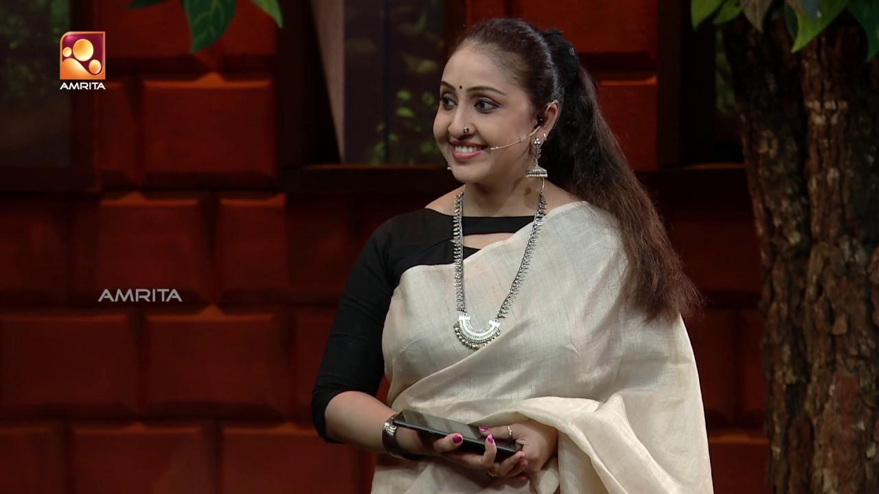 Sreshtabharatham| ശ്രേഷ്ഠ ഭാരതം | അഷ്ട ഗുണങ്ങൾ | #AmritaTV