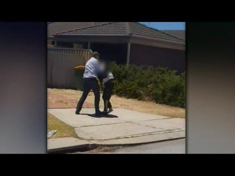 Police Investigation | 9 News Perth