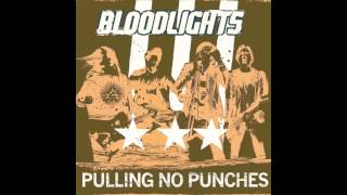 Bloodlights - Static Pulse