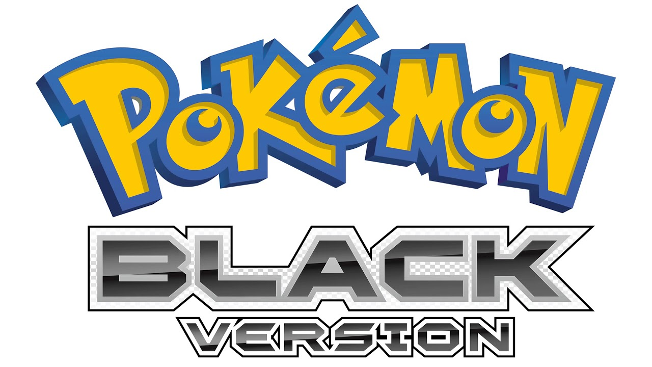 Driftveil City Pokemon Black White Chords Chordify Find the latest music here that you can only hear elsewhere or download here. chordify