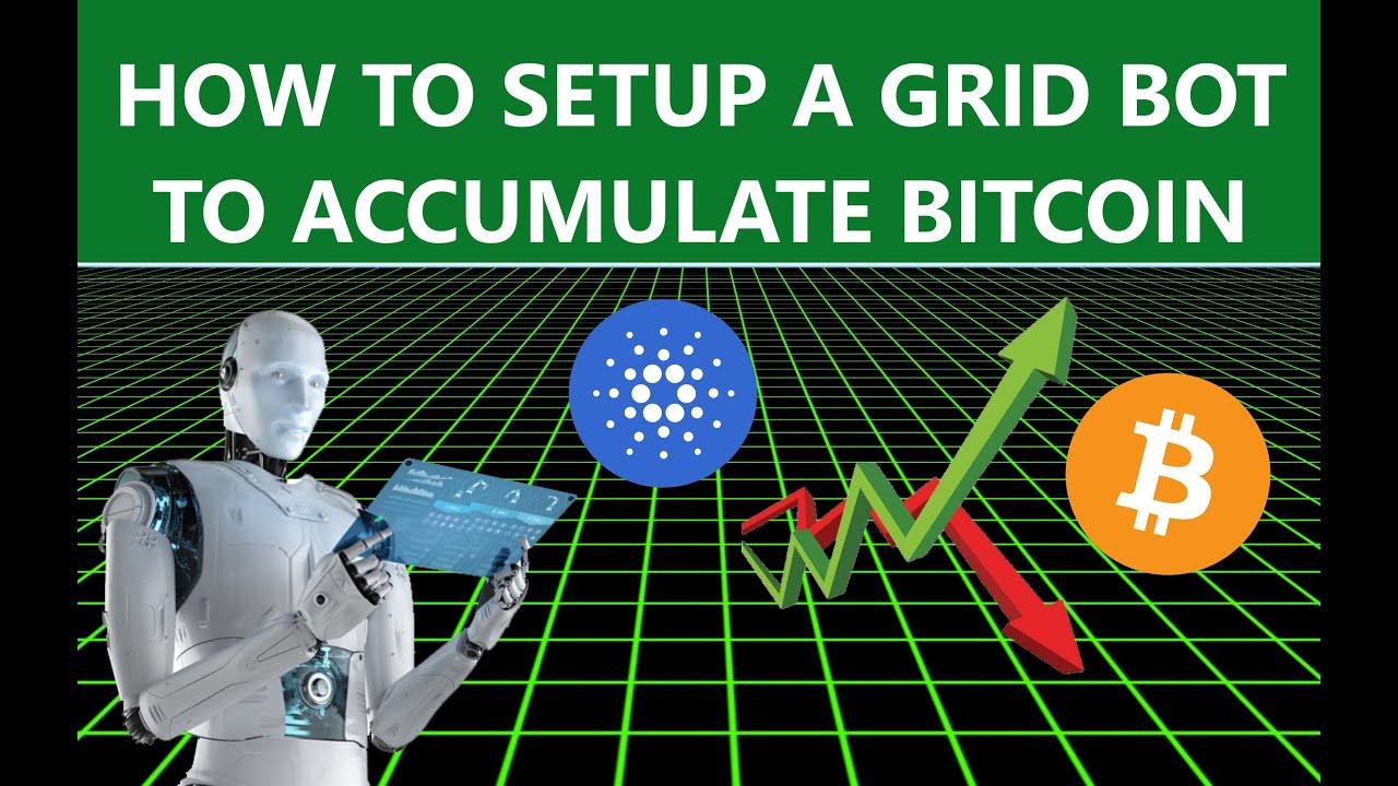 robo kereskedő para bitcoin)