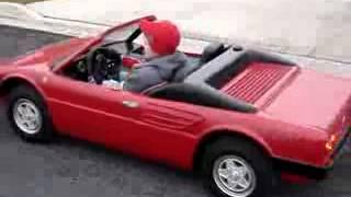 Детский электромобиль - http---raspashonka.com.ua27