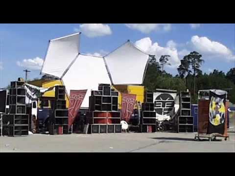 Metek sound system - Physical Attentat.mp3