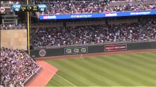 Luke Hughes Career HomeRuns in order 1080/720P HD