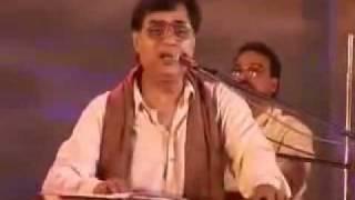 Woh Kaghaz Ki Kashti Jagjit Singh