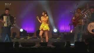 Amargurado, Sem você, Ainda ontem, Debaixo,..-2011 Paula Fernandes
