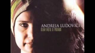 Andreia Ludovichi - A Terra Treme