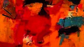 Karl Amadeus Hartmann: Sinfonia Tragica (1940/1943) (2/2)