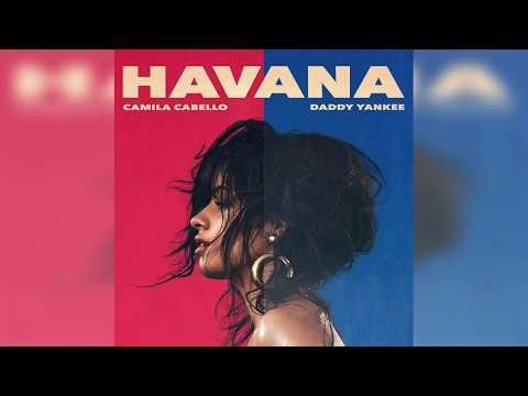 Camila Cabello, Daddy Yankee - Havana (Remix) [English Version] Mp3