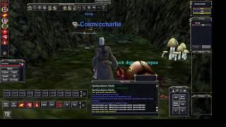 P2002 video, P2002 clips, nonoclip com