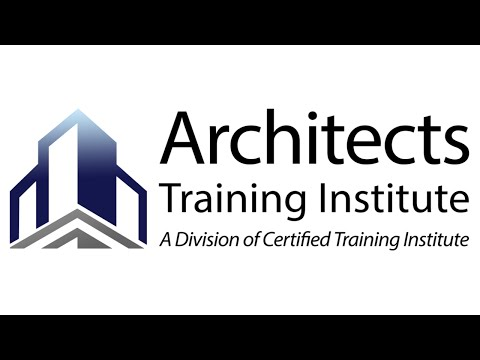 Architects Ethics and Professional Development Preview Video