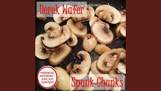 Spunk Chunks