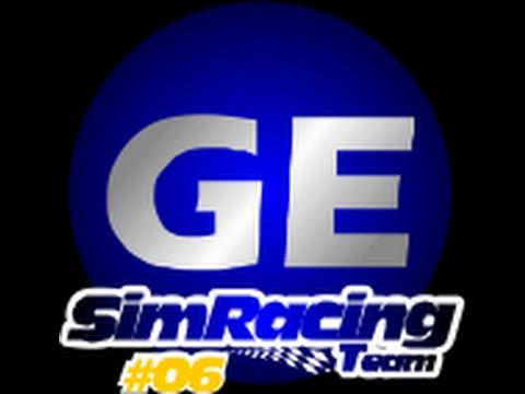 V8 SUPERCARS 2015[RF1]-CPSA -Ronda 4 - TYREPOWER TASMANIA 400-Onboard#06