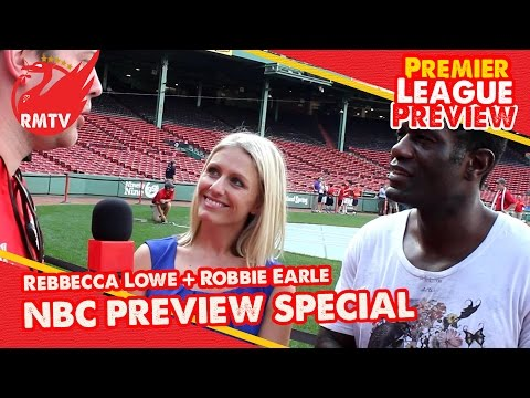 """""""Great to Have Liverpool Doing So Well"""" 