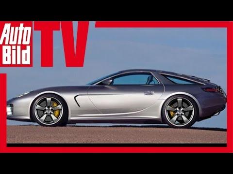 Retrocars Porsche 928 2016 Ein Porsche Granturismo Youtube