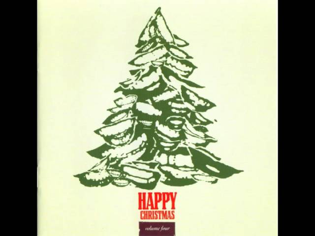 10 classic christmas songs by bands in the punk scene its all dead - Mookies Last Christmas