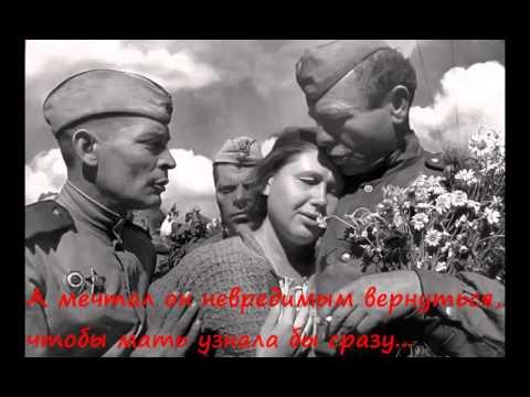 Столстожопой русской фото 426-979