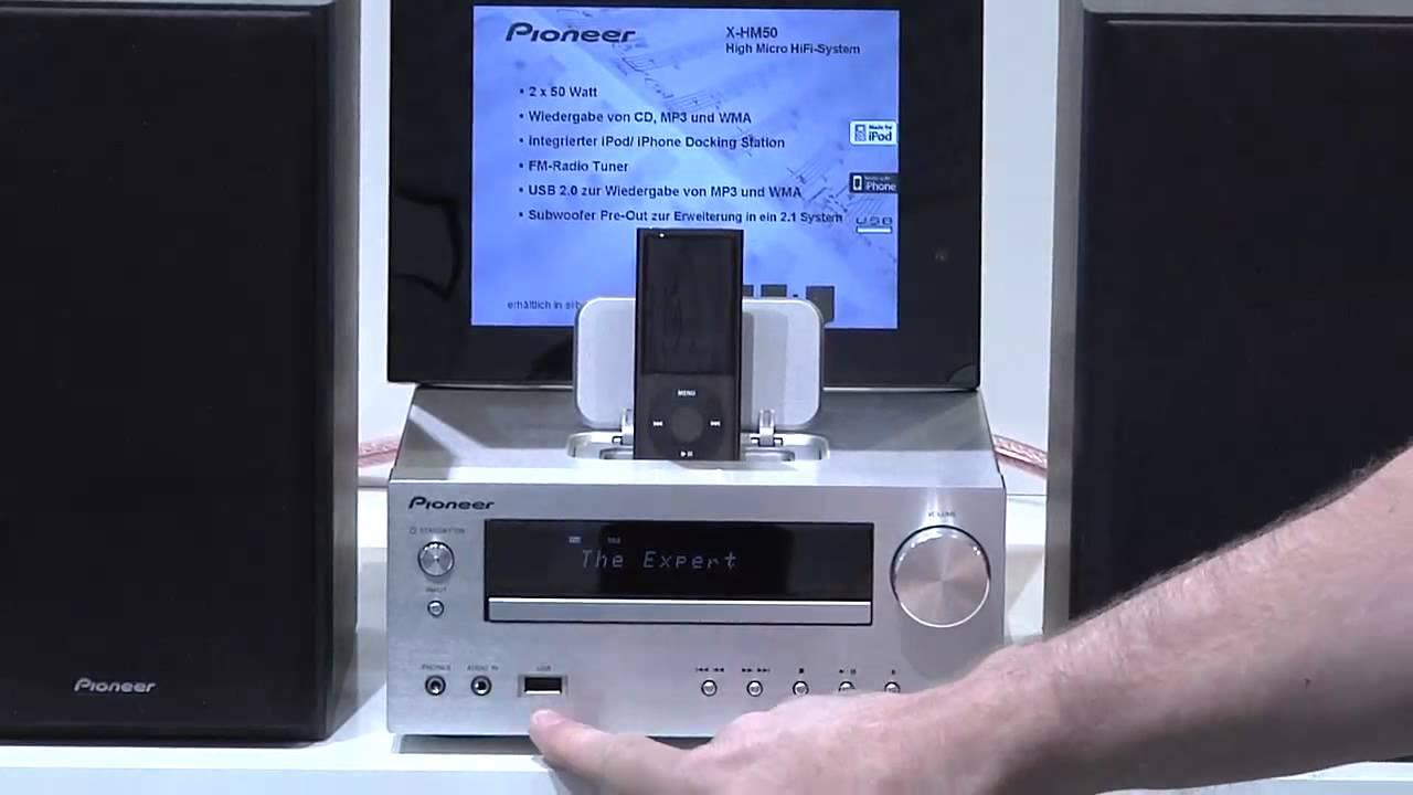 12-point x 2 channel DIP 5PCS BA6822S LED level meter driver