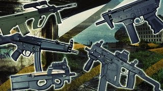 top-7-submachine-guns-best-smg