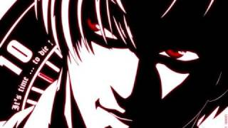 Repeat youtube video - Death Note OST I - Light's Theme