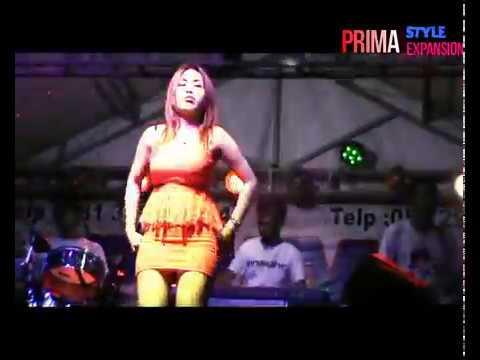 ADEL's - Lagu Makassar. live music PRIMA.style.Exp