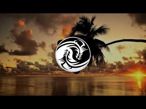 Burak Yeter ft.Danelle Sandoval - Tuesday Zil Sesi (Ringtone) !