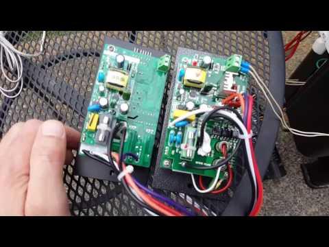 hqdefault?sqp\= oaymwEWCKgBEF5IWvKriqkDCQgBFQAAiEIYAQ\=\=\&rs\=AOn4CLCvs5w2Y2ACUfqkrvbPP1lZgrDWHA aftermarket traeger controller wiring diagrams wiring diagrams traeger controller wiring diagram at reclaimingppi.co