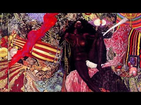 Santana - Samba Pa Ti (Remastered)