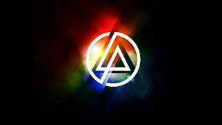 Linkin Park - Talking to Myself (8 bit Remix)