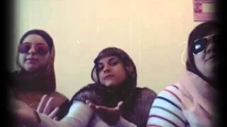 Hussein al jasmi PBD