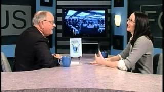 Interview CTV