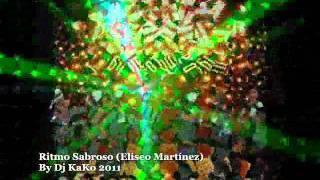 Mix Amerika´n Sound MEGAMIX 2011 By Dj KaKo.wmv