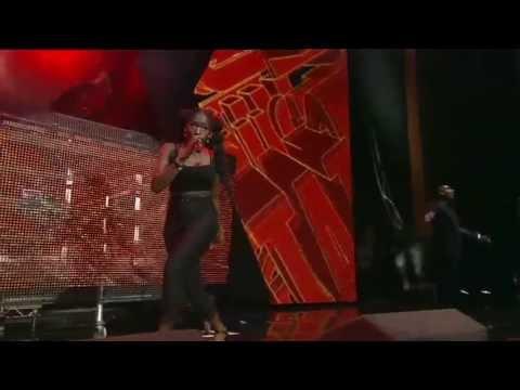 Chase & Status (DJ Set) - 1Xtra Live 2013