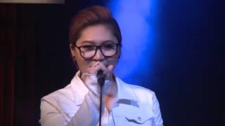Mashup 3 - Thu Cuối - Vicky Nhung (Minishow Thèm Yêu)
