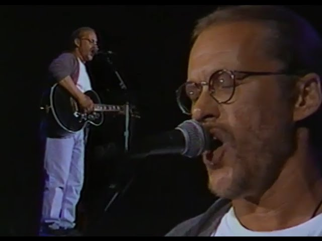 warren-zevon-splendid-isolation-11-6-1993-shoreline-amphitheatre-official-warren-zevon-on-mv