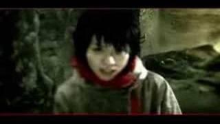 Hitomi Takahashi - Azora no Namida - Spanish Fandub