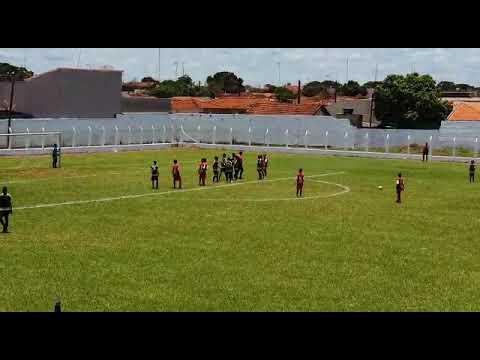 Campeonato Palmital-SP