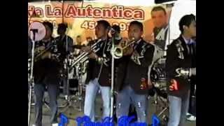 Feria de chotacaj totonicapan ( banda la autentica) 01-29-2012