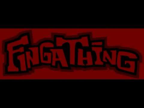 Fingathing - Drunken Master