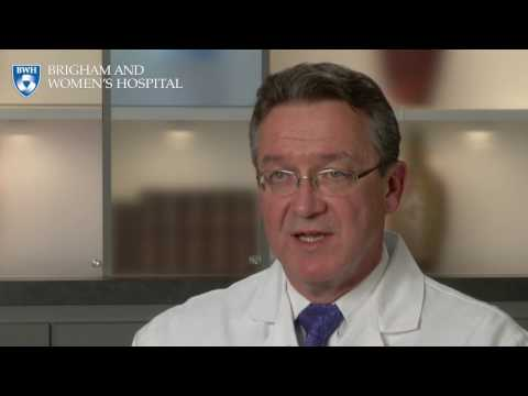 Movement Disorders Care and Treatment Video - Brigham and Women