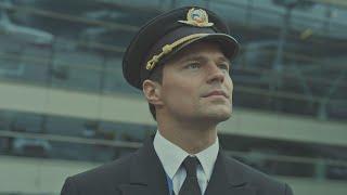 Экипаж — Русский трейлер (2016)