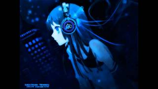 Nightcore - Resonance (Soul Eater Theme Song)