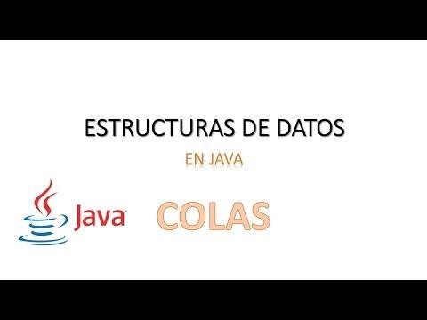 vt02-estructuras-de-datos-con-java---colas
