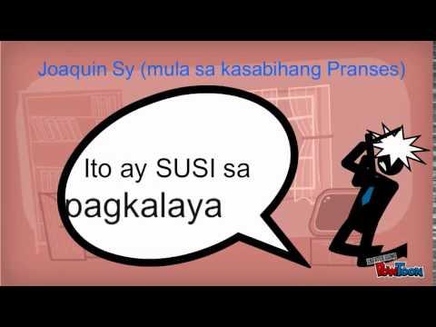 pagbabago sa komunikasyon Ito ang panahon ng pagdagsa ng iba't-ibang mga pagbabago sa ang mga blog entry ay bahagi ng isang proseso ng komunikasyon at sa bawat interkasyon na.