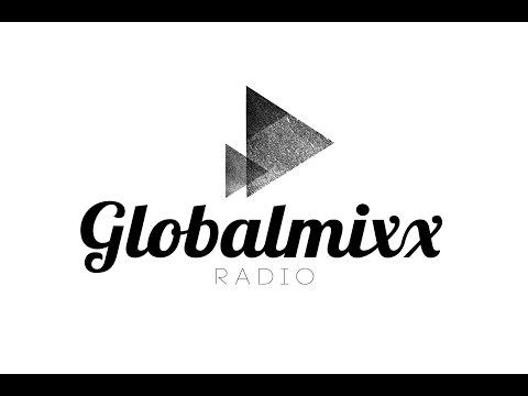 BERNY BURNZ + DIEGO GARCIA Live on Globalmixx Tv