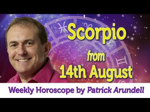Weekly Leo Horoscope from August 28th 21st 2017
